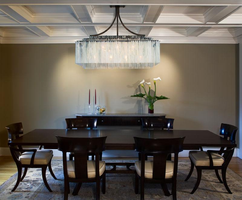 Custom lighting custom lamps handmade lamps handmade lighting custom lighting fixtures - Dining room chandelier lighting ...
