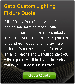 custom lighting quote